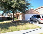 10457 Hideaway Trail, Fort Worth image
