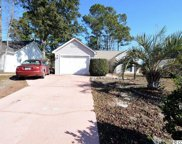 851 Holly Sands Blvd., Little River image