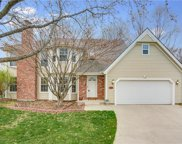 1836 Ne Waterfield Court, Blue Springs image