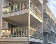 505 N Carolina Beach Avenue N Unit #1a, Carolina Beach image