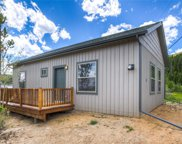445 Beaver Road Unit 4, Idaho Springs image