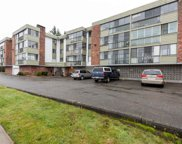 32040 Peardonville Road Unit 310, Abbotsford image