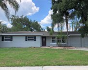 514 N Larry Circle, Brandon image