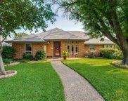 638 Eagle Drive, Coppell image