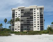 8400 Estero Blvd Unit 105, Fort Myers Beach image