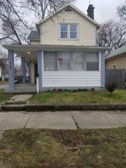 2130 Nelson Street, Fort Wayne image
