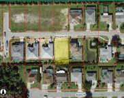 14 Willoughby Dr, Naples image