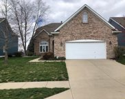 8856 Crystal River  Drive, Indianapolis image