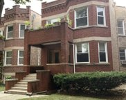 5032 West Hutchinson Street, Chicago image