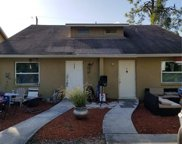 5606 10th AVE, Fort Myers image