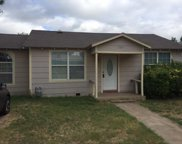2520 Forest Park Ave, San Angelo image