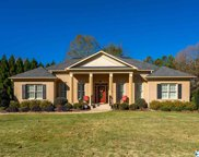 5004 Red Mile Court, Brownsboro image