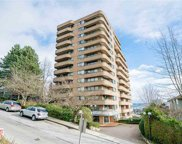 1026 Queens Avenue Unit 708, New Westminster image