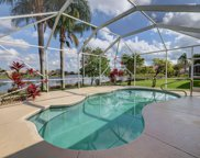 510 SW Treasure Cove, Port Saint Lucie image