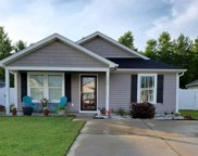 173 Crown Meadows Dr., Longs image