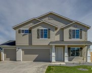 16899 N Lowerfield Loop, Nampa image