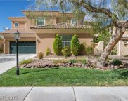 5682 HEATHER BREEZE Court, Las Vegas image