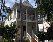 166 Golf Club, Key West image