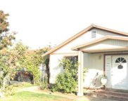 6408 Perry Road, Bell Gardens image