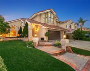 22515     Bayberry, Mission Viejo image