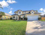 606 17TH AVE N, Jacksonville Beach image