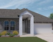 205 Indian Shoal Drive, Georgetown image