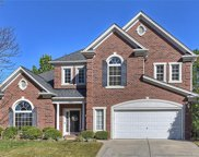15507 Sullivan Ridge  Drive, Charlotte image