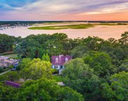 4460 Betsy Kerrison Parkway, Johns Island image
