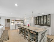 7610 FOUNDERS CT, Ponte Vedra Beach image