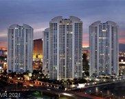2747 Paradise Road Unit 601, Las Vegas image