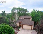 3209 Valley Hi Avenue, Colorado Springs image