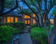 5923 Bonnard Drive, Dallas image