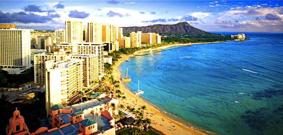 Hawaii Real Estate | Hawaii Relocation | Oahu Homes for Sale