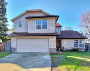 6621  Woodenfield Court, Citrus Heights image