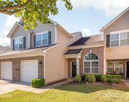913 Standen Place  Court, Pineville image