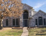 8212 Steamers Lane, Frisco image