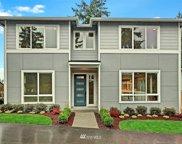 8813 223rd Place SW, Edmonds image