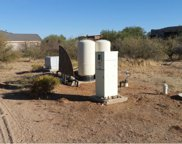 145xx E Balancing Rock Road Unit #-, Scottsdale image