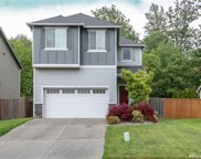 13741 77th Av Ct E, Puyallup image