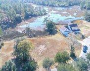 9259 Devaun Pointe Circle, Calabash image