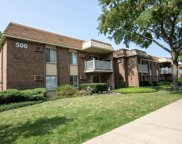 500 North Wilke Road Unit 202, Palatine image