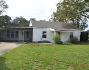 1234 Old Chinquapin Road, Beulaville image
