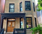 839 W Wrightwood Avenue, Chicago image