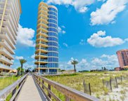 25040 Perdido Beach Blvd Unit 8, Orange Beach image