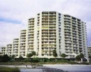 101 Ocean Creek Dr. Unit EE-6, Myrtle Beach image