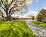 10550 W Riverview Drive, Eden Prairie image
