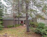 17536 Meadowlark  Lane Unit 4, Sunriver image