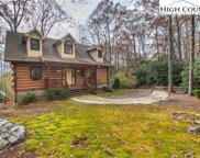 255 Red Wolf, Blowing Rock image