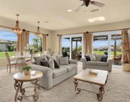 44506 Saint Andrews Place, Indio image