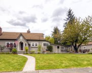 1714 3rd St, Snohomish image